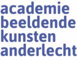Academie Beeldende Kunsten Anderlecht