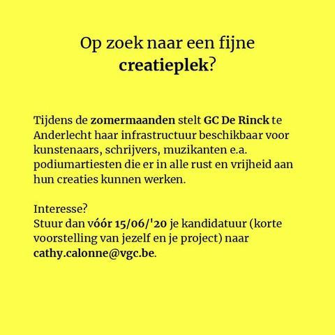 thumbnail_C_Users_CCAL_Desktop_Cathy_Artiesten in residentie2