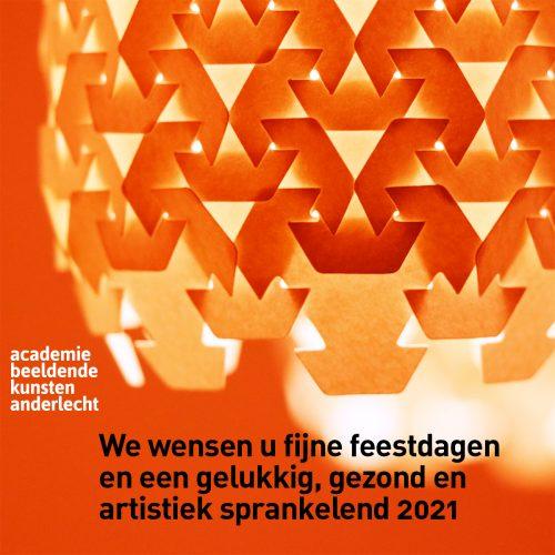 2021-ABKA-Nieuwjaarswens-WEB