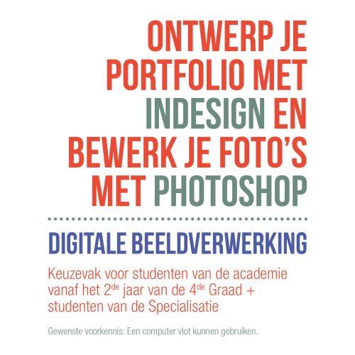 ABKA_aff-DBV_web-oproep-20_21