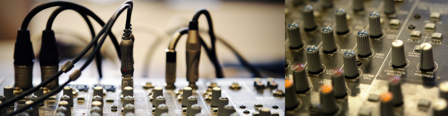 Audio-XL-04