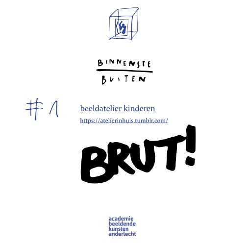 BRUT_website+fb