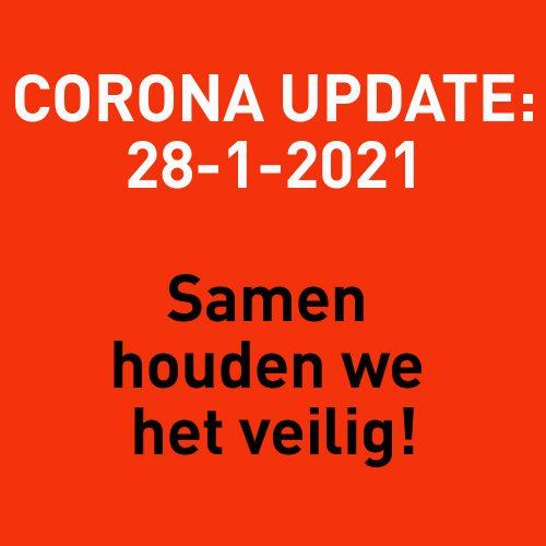 CORONA_28-1-2021-h