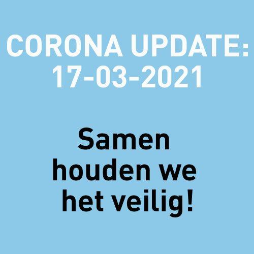 Corona-17-3-2021jpg