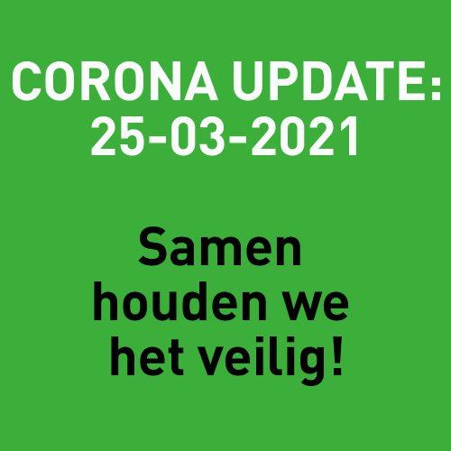 Corona-25-03-21