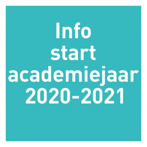 Start-academiejaar_WEB_950x950