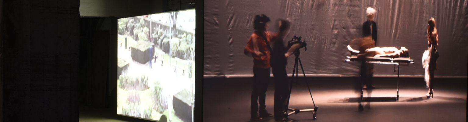 Video-XL-02