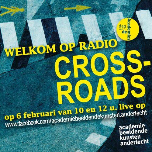 WEB_FB-Crosroads-1100px